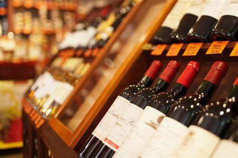 chambre à air voiture foires aux vins comment bien acheter