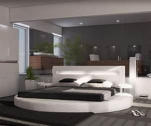 Bett Kaufen Amazon : bett weiss 180x200 preisvergleich die besten angebote online kaufen ~ Markanthonyermac.com Haus und Dekorationen