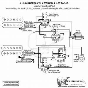 Ra 5739  Phase Guitar Wiring Diagram Likewise Gibson Les