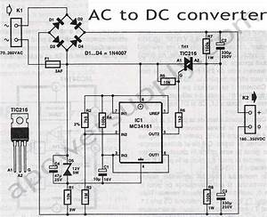 Torque Converter With Diagram