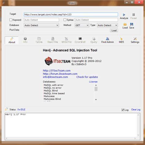 blind mysql injection - Time Based Blind SQL Injection using Heavy