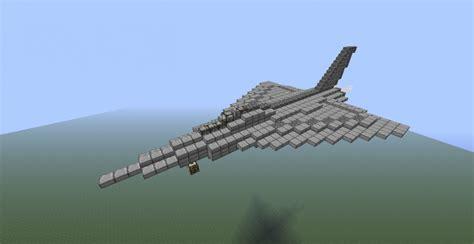 hal tejas jet fighter minecraft project