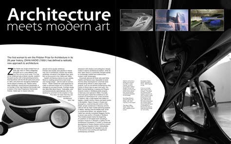 design magazine page best magazine layout miss designer