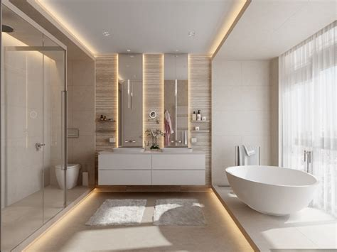 luxury bathrooms  tips   copy