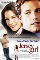 Jersey Girl (Film) - TV Tropes