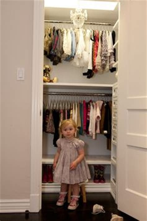 1000 ideas about closet on closet