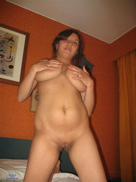 19 Yo Chilean Wife March 2015 Voyeur Web