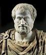 Aristotle | Biography, Contributions, & Facts | Britannica.com