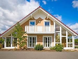 Haus überschreiben Notarkosten : fertighaus bauen jetzt kostenlos kataloge anfordern ~ Orissabook.com Haus und Dekorationen