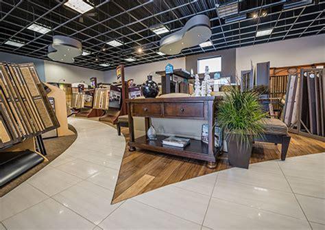 great floors lynnwood washington great floors wa reviews carpet vidalondon