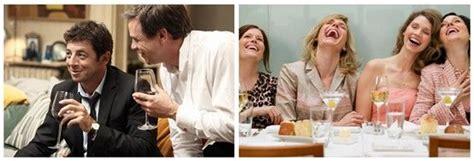 guardaroba uomo guardaroba a confronto uomo vs donna vanitystylemag