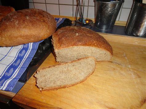 Wer Hat Erfahrungen Mit Der Assistent Für Brotteig • Brotbackforum