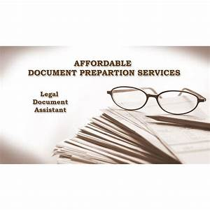 affordable document preparation services 16 reviews With divorce document preparation services
