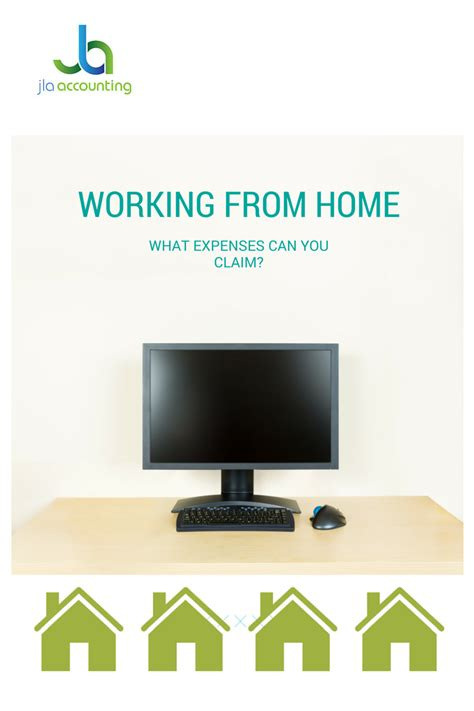 work from home accounting top 28 work from home accounting where to find work from home accounting jobs 17 best