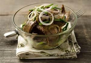 Typisch Schottisches Essen : welches essen ist typisch steirisch ~ Orissabook.com Haus und Dekorationen