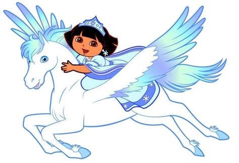 stiker cuisine cheval licorne le de la fée féerique