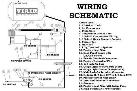 gallery of omega gauges wiring diagram download