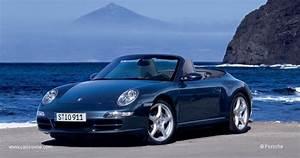 Porsche 911 Occasion Le Bon Coin : voiture occasion ~ Gottalentnigeria.com Avis de Voitures