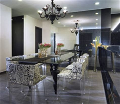 enterprise furniture  brunei bedroom living