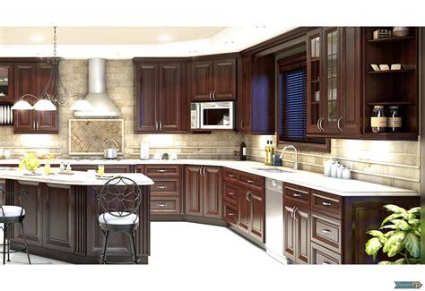 kitchen cabinets design 2019 2019 kitchen cabinets design decornp