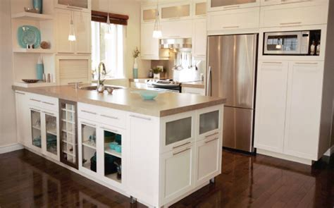 cuisine complete but armoires ad plus qc inc cuisiniste designer