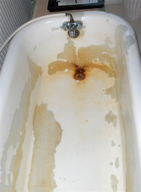 bathtub repair  tile repairs resurface specialist