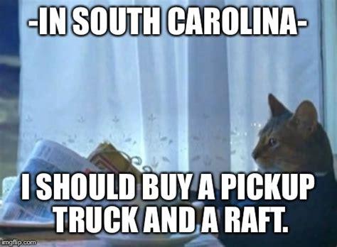 I Should Buy Meme - i should buy a boat cat meme imgflip