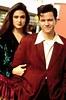 Frank Whaley & Jennifer Connelly | Jennifer connelly ...