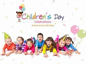 {*Happy} Childrens Day Images, Quotes, Wishes & Poems 2017 ...