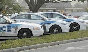 Teen killed in early Saturday shooting in Albany | Local ...