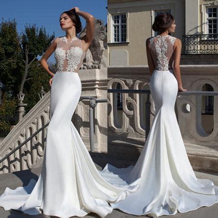 model kebaya long dress tren fashion terbaik