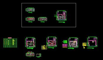 Brand Clothing Cad Drawing Free Download Autocad Blocks