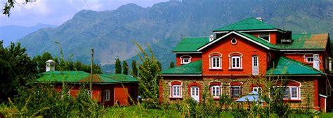 cottages in kodaikanal with kitchen kodaikanal homestays cottages in kodaikanal 8414