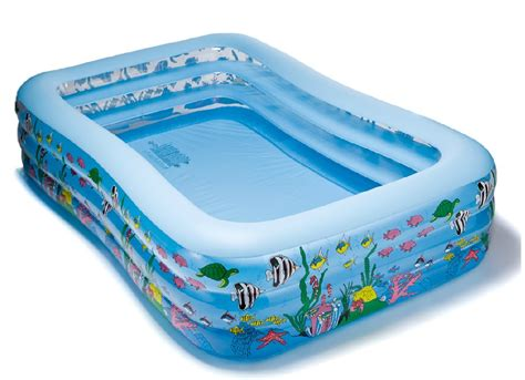 Inflatable Swimming Pool Manufacturers,inflatable Swimming