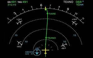 Traffic Temps Reel : premier vol europ en avec surveillance de trafic en temps r el le journal de l 39 aviation ~ Medecine-chirurgie-esthetiques.com Avis de Voitures