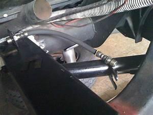 Frein De Service : flexibles de frein flexible de frein arri re 264 mm femelle femelle r4 apr s 76 4806 21 ~ Gottalentnigeria.com Avis de Voitures