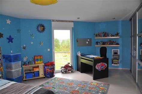 bureau garcon 6 ans bureau chambre garçon photo 6 8 avec nouveau bureau