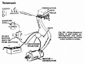 L U0026gt P  Diagrams Electrical Diagram