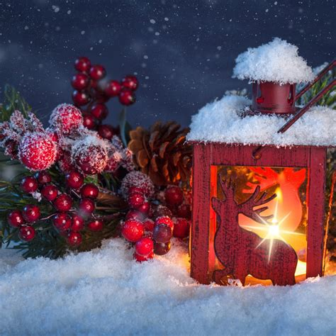 ipad christmas wallpaper hd wallpapersafari