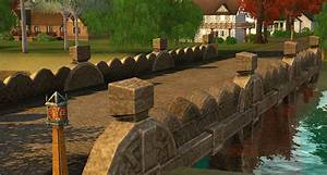 Buy The Sims 3 Dragon Valley Key