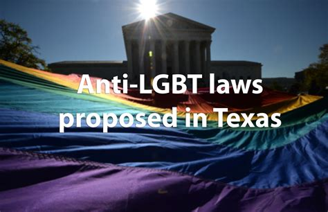 Poll Texans Oppose Lgbt Employment Discrimination. James International Academy Of Health. Fluorescence Microscope Zeiss. Organic Mattress Berkeley Plumbing Fort Myers. Prophecy Trucking Software Drupal Web Server. Best Hosting Site For Wordpress. Cerazette Birth Control No Fault Insurance Ny. Liability Insurance For Coaches. Custom Toll Free Number Spam & Virus Firewall