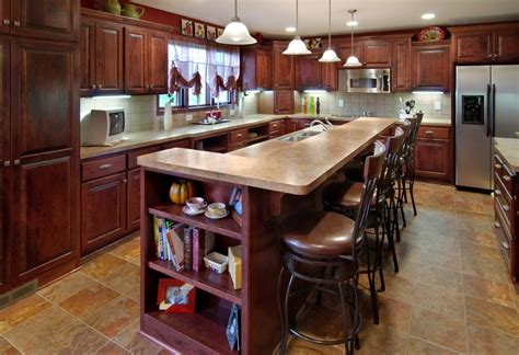 kitchen contractors island pendant lights for remodeling projects design build planners 6590