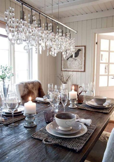 kitchen dining room lighting ideas best 25 dining room lighting rustic ideas on