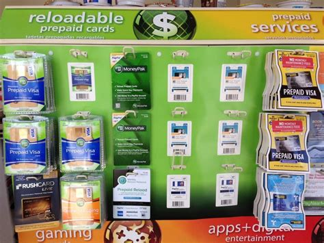 Among the greatest bank card firms on the planet try to make it simpler than ever to spend and earn bitcoin. Maximize Monday: Buying Vanilla Reloads at 7-11 and CVS To Generate Points and Credit Card Spend ...