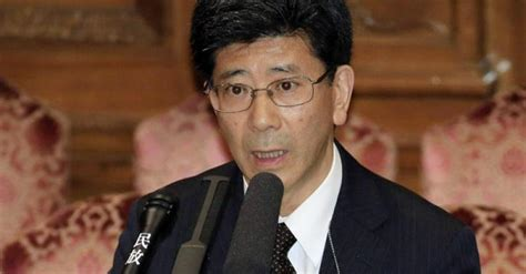 佐川 国税庁 長官