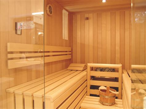 Sauna Henstedt Ulzburg by Saunabau Ihre Tischlerei F 252 R Quickborn Ellerau