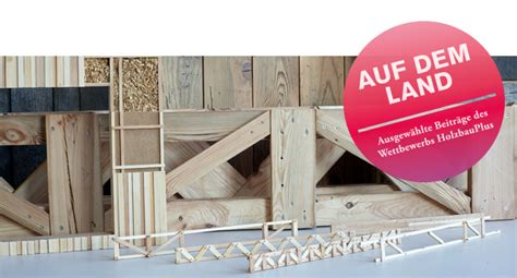 Baunetzwoche 531 Holz Im Loop by Holz Im Loop Baunetzwoche 531 Baunetz De
