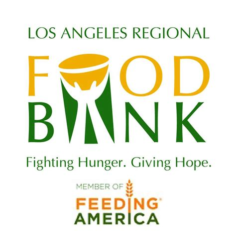 ca cuisine los angeles ca food pantries los angeles california food