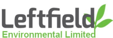 leftfield environmental asbestos sample analysis