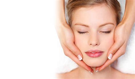 modelage du visage indien 30mn boutique spa institut by defrance